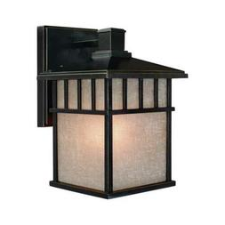 barton 1 light wall winchester 9115 68
