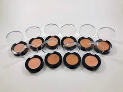 corrector brand new choose your shade no