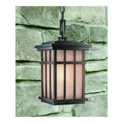 Dolan Designs 9143-68 Freeport 1 Light Hanging Light, Winche