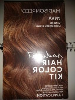Madison Reed Hair Color In Veneto Light Smoky Brown