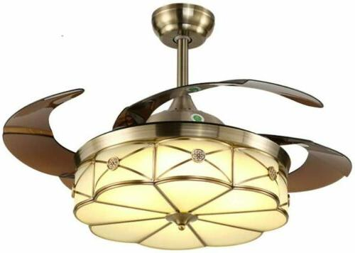 "42"" Ceiling Lighting Chandelier"