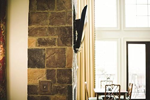 Amerock Candler Toggle Wall Oil-Rubbed Bronze
