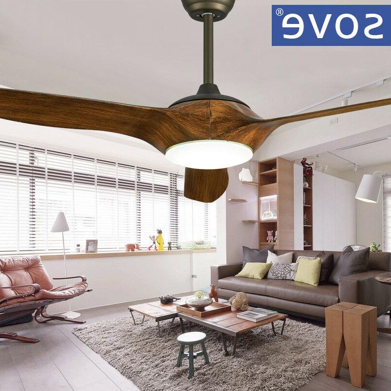 brown white black ceiling fans with lights