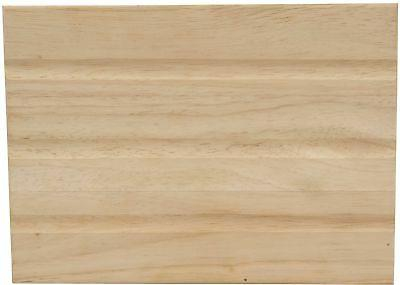 ch2401 uo hand hewn design chime