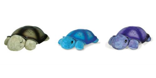 cloud b twilight turtle baby and infant
