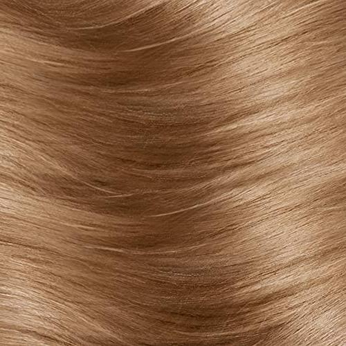 Layered 6B Soft Neutral Brown