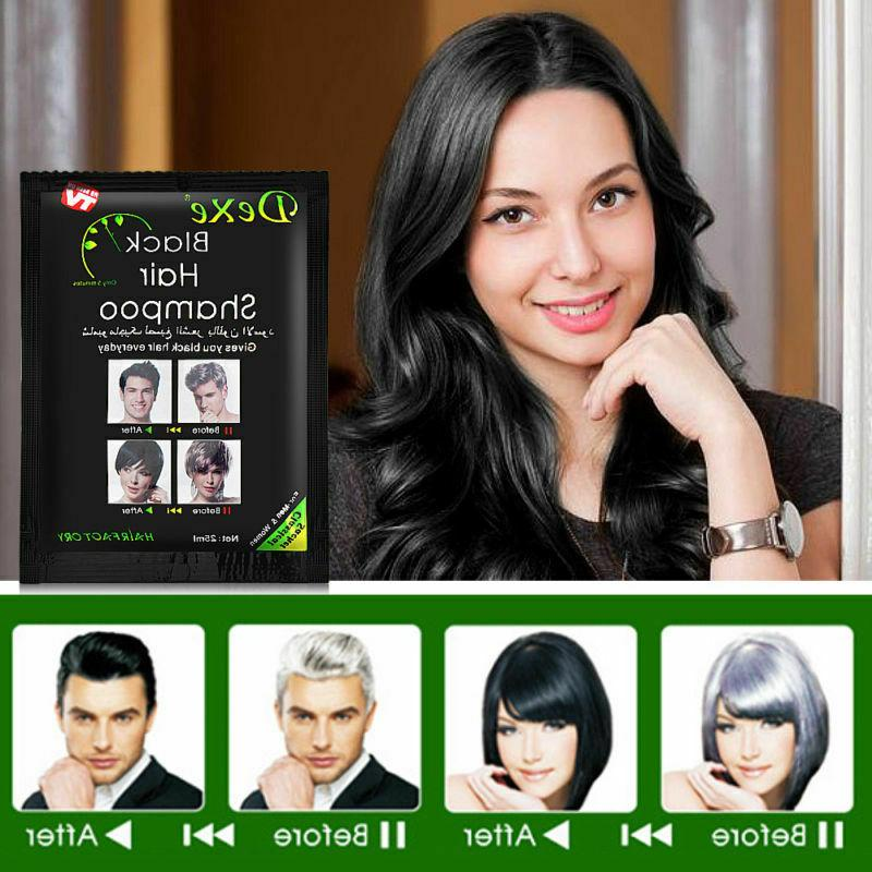 3 Garnier Nutrisse ULTRA Color Creme Permanent Haircolor #HL