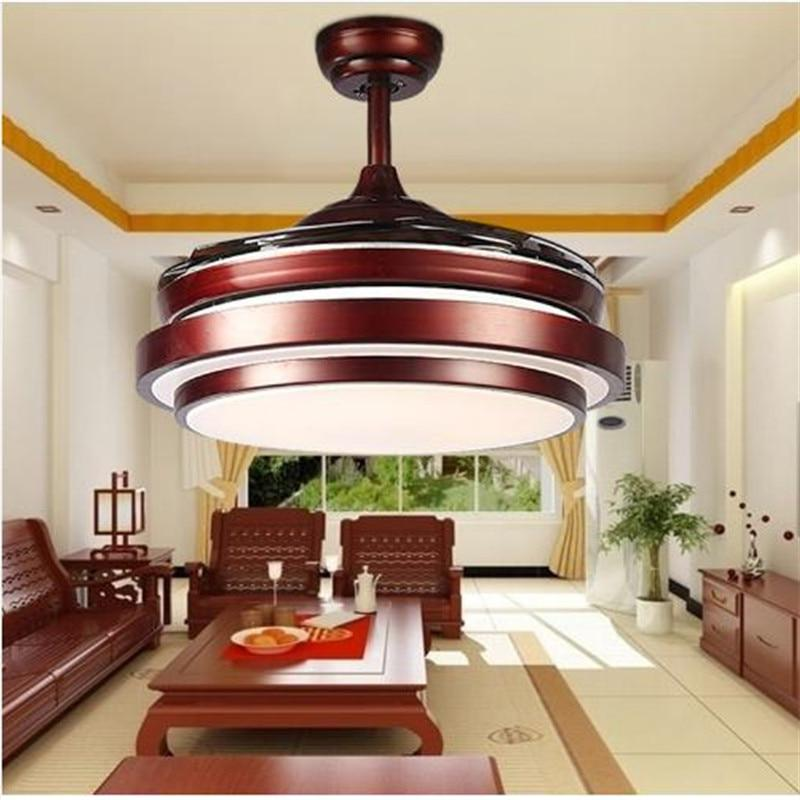 led living room font b ceiling b