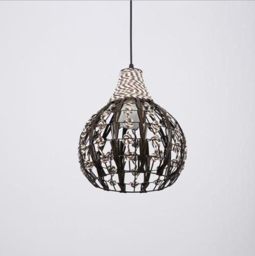 LED Ceiling Lamp Dining Room