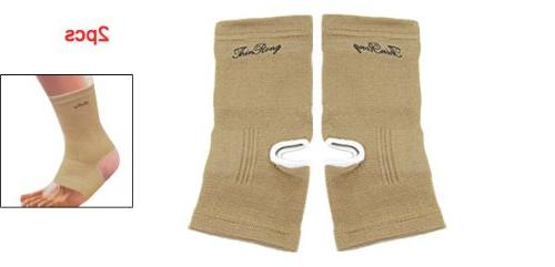 Light Brown Protector Support
