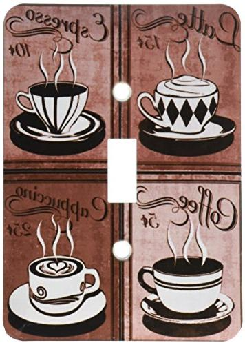 lsp 163698 1 image coffee