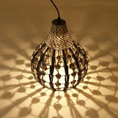 Modern Ceiling Lamp Fixtures Room