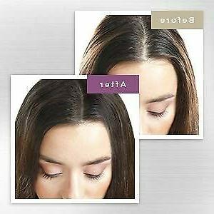 - Root Touch Spray Light Brown
