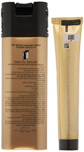 L'Oreal Superior Light Brown