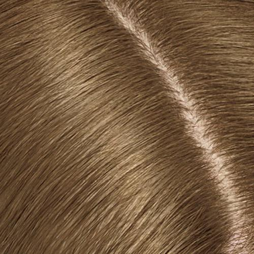 Clairol Temporary Concealing