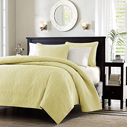Home Essence Coverlet