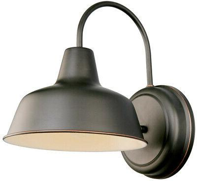 wall light indoor outdoor sconce lamp fixture