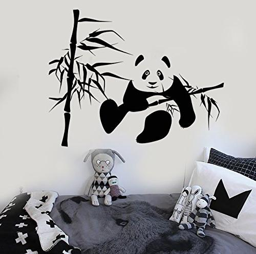 wall stickers vinyl decal cute
