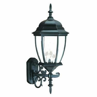 Acclaim Lighting Wall-Mount Brown