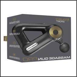 Loreal Couleur Experte Express 6.4 Red Ginger Twist Light Go
