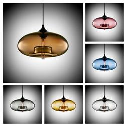 Modern Retro Vintage Ceiling Lamp Chandelier Lighting Fixtur