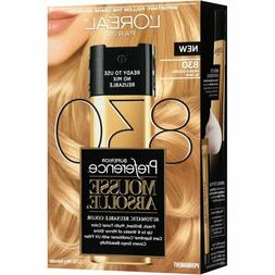 nutrisse ultra creme permanent haircolor