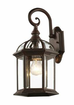 outdoor light fixture wall lighting exterior sconce