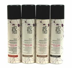 root concealer touch up spray 2oz you