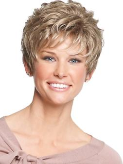 Eva Gabor Synthetic Hair Wig - Acclaim